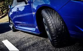 Какие шины Toyo подходят для повседневного вождения?